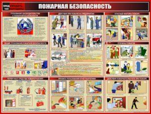 Pozharnaya_bezopasnost